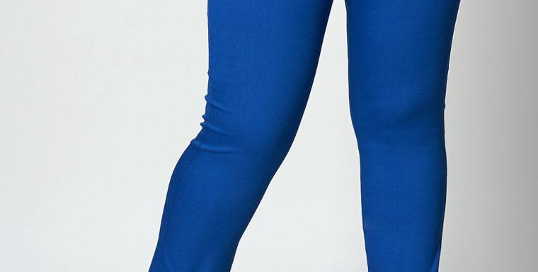 Как купить женские брюки больших размеров оптом?